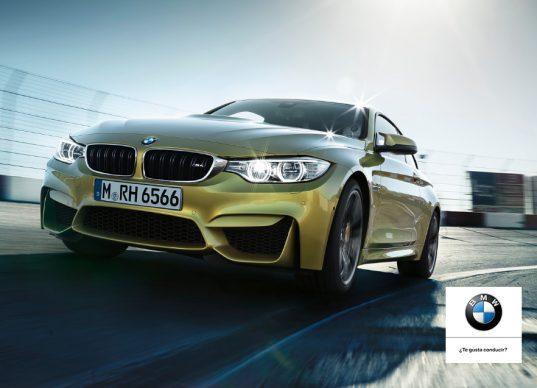 BMW PN